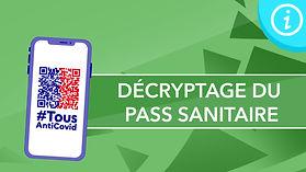 MINIA DECRYPTAGE PASS.jpg
