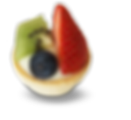 classic fruit basket_shadow 9.png