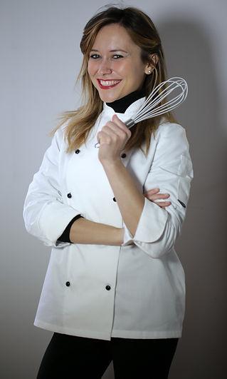private classes Dolce London pasticceria italiana Italian bakery patisserie cannoncini baba tiramisu bigne