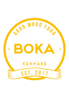 logo%2520boka_edited_edited.png