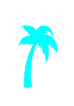 palm%20blauw_edited.png