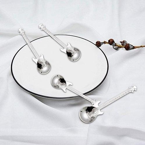 Guitar Spoons