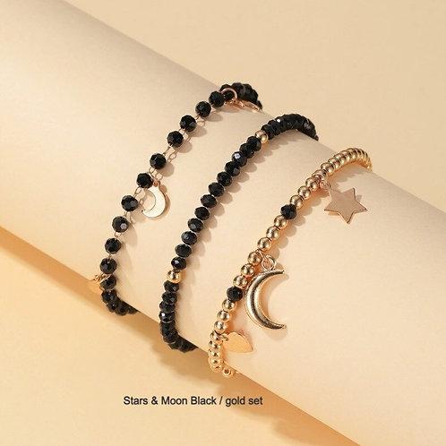 Bracelet sets