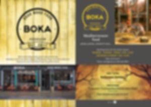 BOKA doublePg (2).jpg