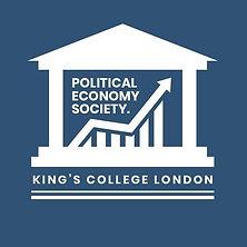Political Economy Society