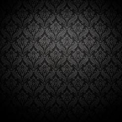 Lux Pattern.jpg
