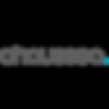 CHAUSSEA-Logo-cap-nor-300-sans-slogan.pn