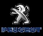 Peugeot_logo2009-2.png
