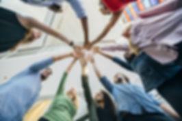 Organisation événement professionnel Séminaire Team Building