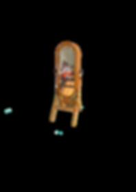 Retro_SampleRentalBrochure-1.png