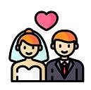 ICONE MARIAGE copie.jpg
