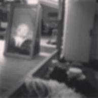 Miroir à selfies mariage Nancy