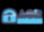 logo_slide2.png