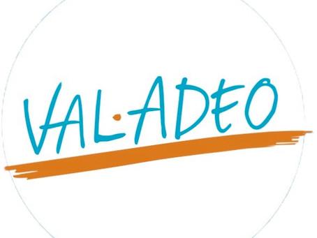 Soirée des actionnaires du groupe VALADEO !