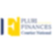 plurifinance.png