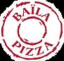 baila-pizza-logo-pms-decoupe.png
