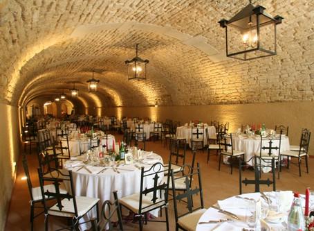Découverte d'un lieu unique : Le Château de Boucq
