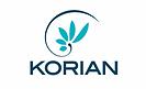 korian_0.png