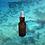 Thumbnail: Face moisturizer  with moringa oil and sea botanicals