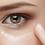 Thumbnail: Eye cream and under eye cream with botanical peptides - Restore Eye Cream