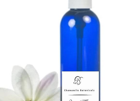 Nourishing Body Oil - San Tropez Luxe Oil