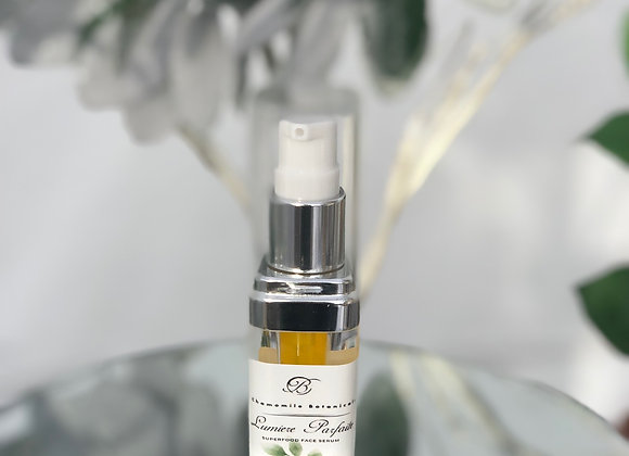 Lumiere Parfaite Glowing Skin Serum
