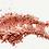 Thumbnail: Rose Clay Natural Face Soap - Pink Light Bar Soap