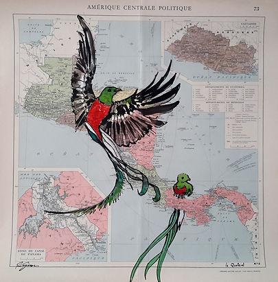 Amerique centrale.jpg