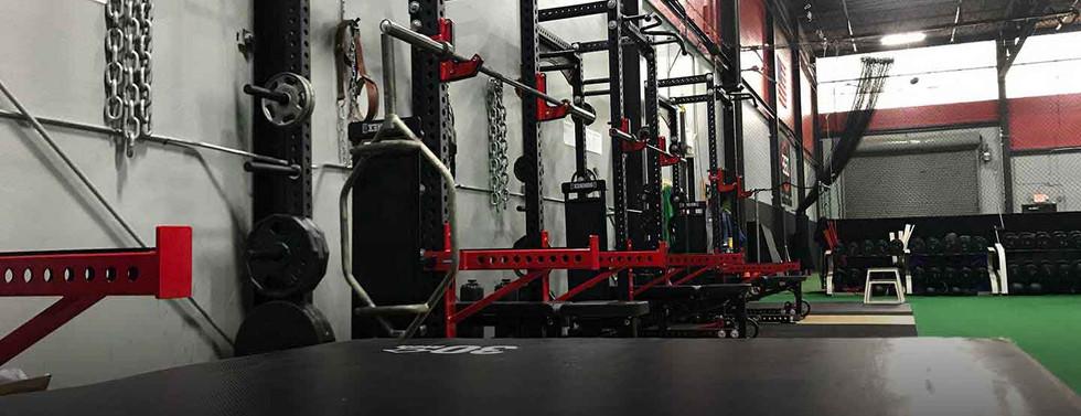 Elite-performance-workout.jpg