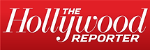 the-hollywood-reporter1.png
