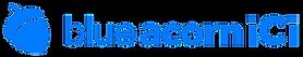 Blueacorn-ici-logo.png