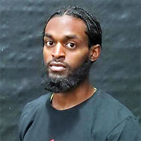 Shaon-Stephenson-personal-trainer.jpg