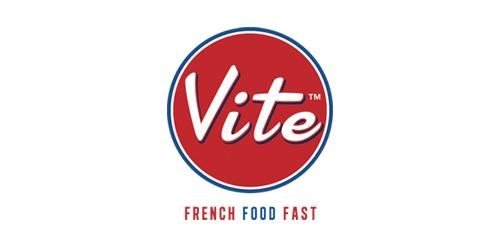 Vite Logo