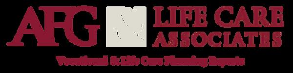 AFG-LCA-horizontal-w-tagline-transparent