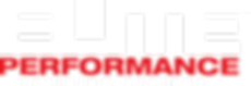 ElitePTS-logo.png