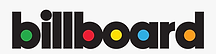 34-347851_billboard-magazine-font-billbo
