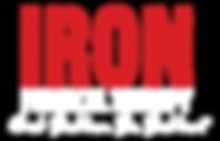 Iron-PT.png