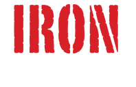 Iron Physical Therapy logo