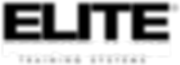 Elite-black-white-logo.png