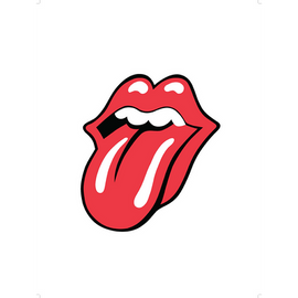 rolling-stones-tongue-png-4.png