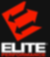 elite-performance-logo.png