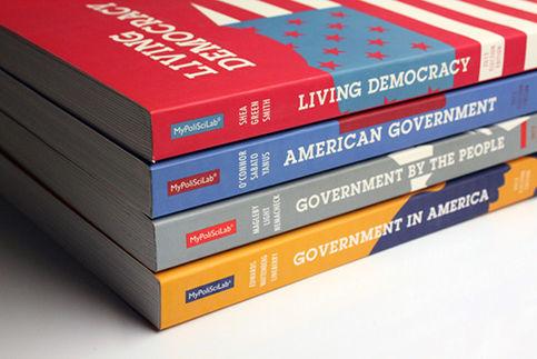 American Democracy series