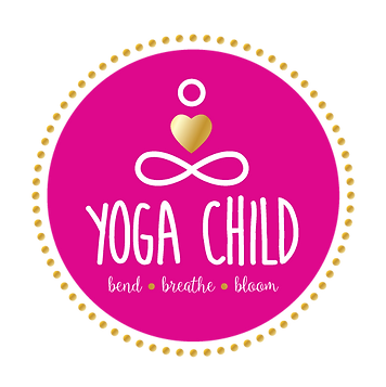 Yoga Child, Yoga parties for kids