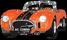 Cobra-AC-premium.png