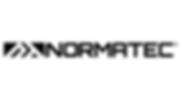 Normatec-logo.png