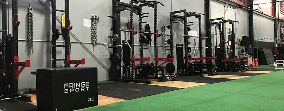 Elite-strength-training.jpg