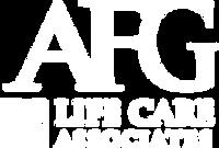 AFG-white-logo.png