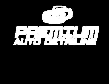 Premium_logo_F_white.png