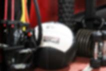 fitness-ball-weights-dumbells.jpg