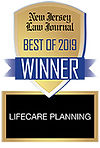 NJLJ-AFG_Lifecare-Planning_2019_WINNER.j